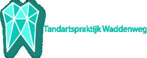 Tandartspraktijk Waddenweg in Hoofddorp
