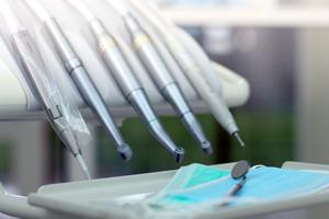 tandartspraktijkwaddenweg_behandelingen